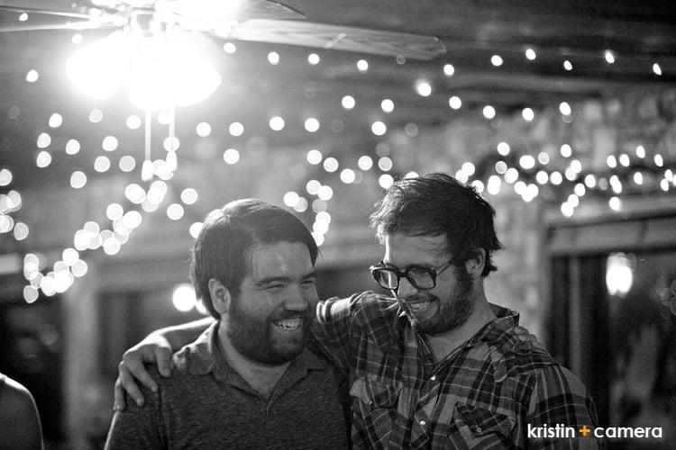 Austin-Wedding-Photographer-0060.jpg