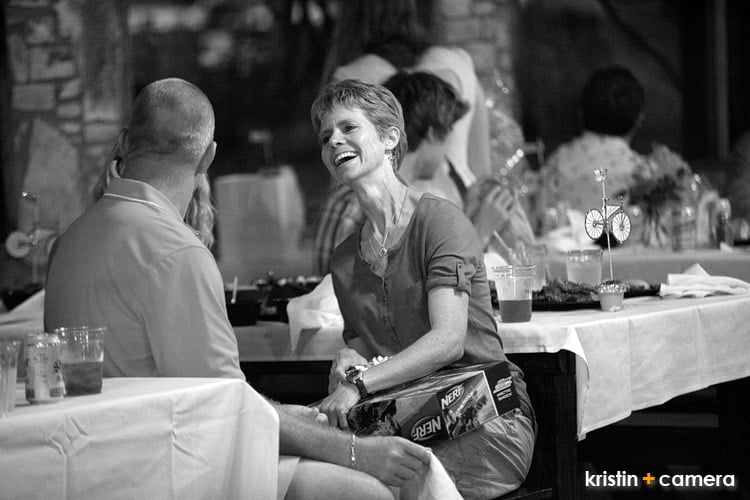 Austin-Wedding-Photographer-0061.jpg