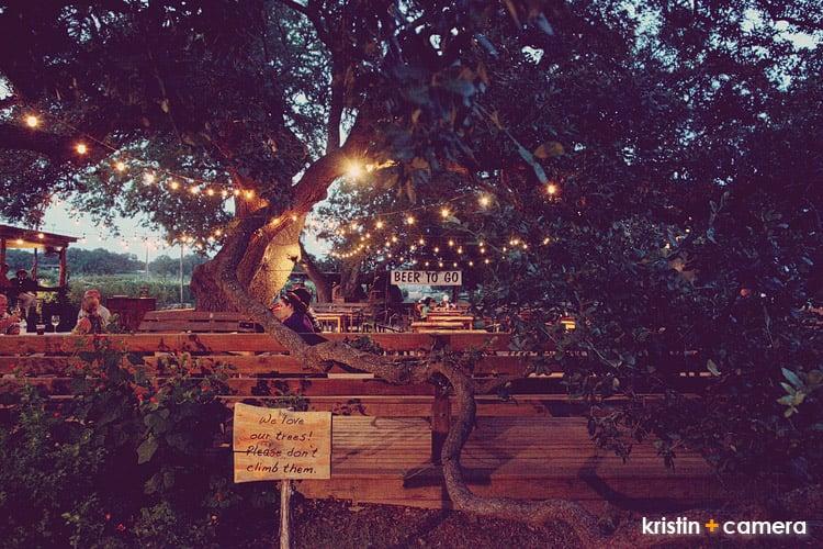 Austin-Wedding-Photographer-0062.jpg