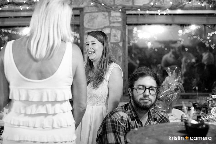 Austin-Wedding-Photographer-0064.jpg