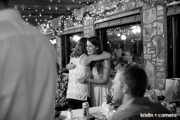 Austin-Wedding-Photographer-0066.jpg