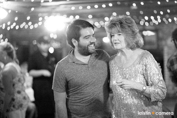 Austin-Wedding-Photographer-0068.jpg