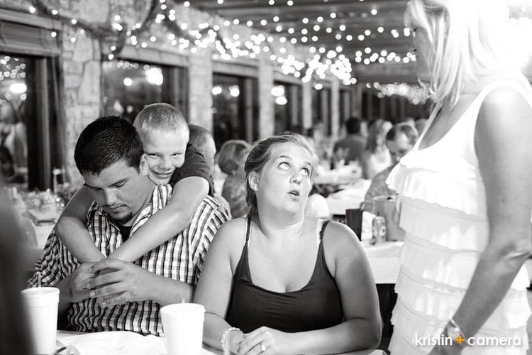 Austin-Wedding-Photographer-0067.jpg
