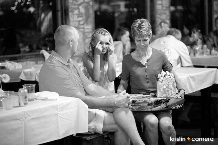 Austin-Wedding-Photographer-0072.jpg