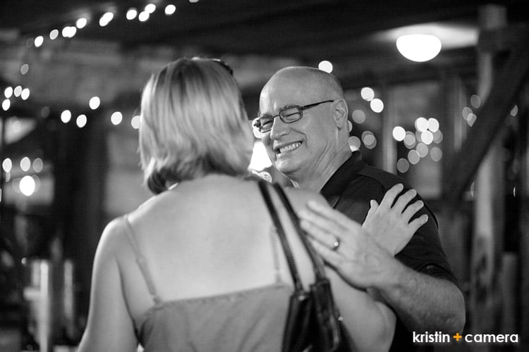 Austin-Wedding-Photographer-0071.jpg