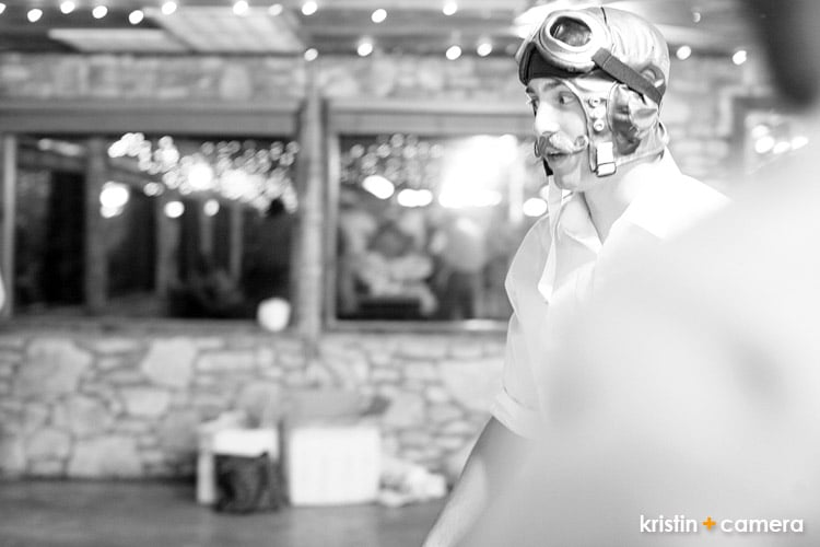 Austin-Wedding-Photographer-0075.jpg