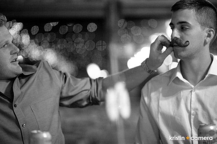 Austin-Wedding-Photographer-0073.jpg