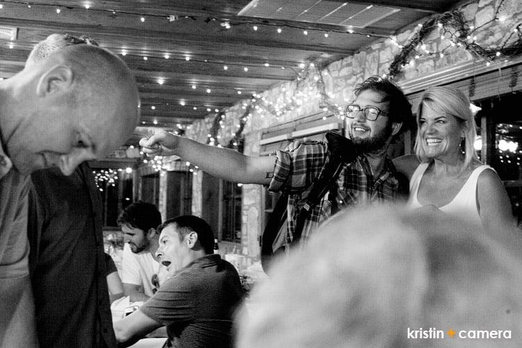 Austin-Wedding-Photographer-0077.jpg