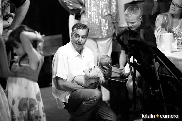 Austin-Wedding-Photographer-0076.jpg