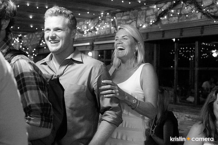 Austin-Wedding-Photographer-0079.jpg