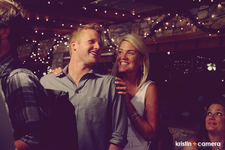 Austin-Wedding-Photographer-0078.jpg