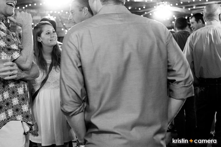 Austin-Wedding-Photographer-0081.jpg