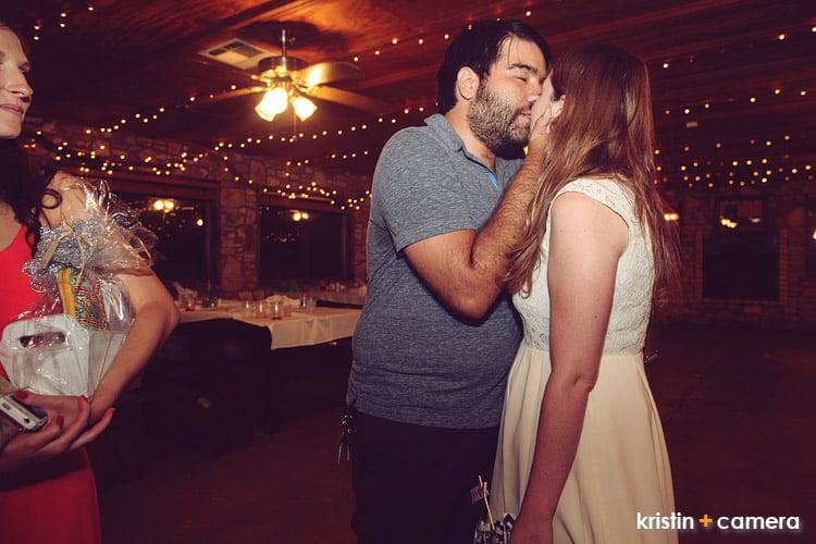Austin-Wedding-Photographer-0084.jpg