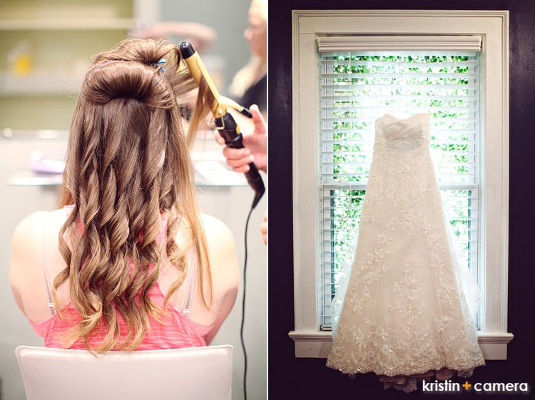 Austin-Wedding-Photographer-205.JPG