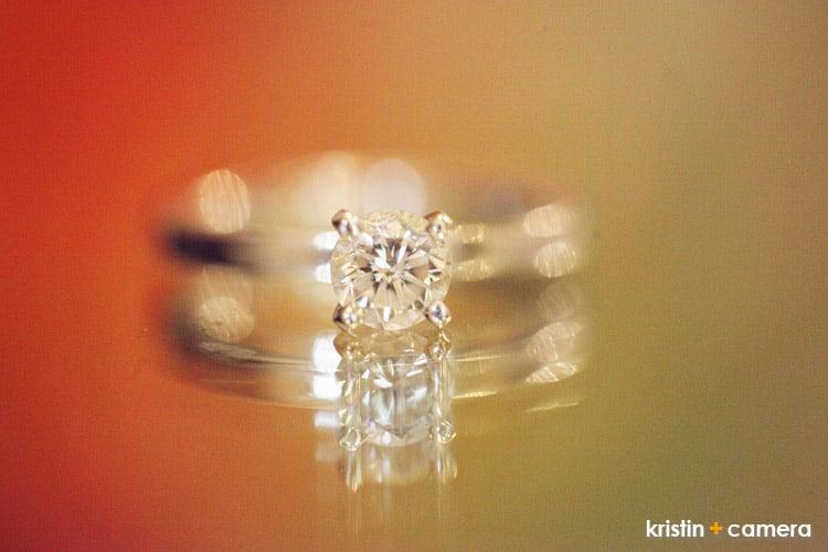 Austin-Wedding-Photographer-206.JPG