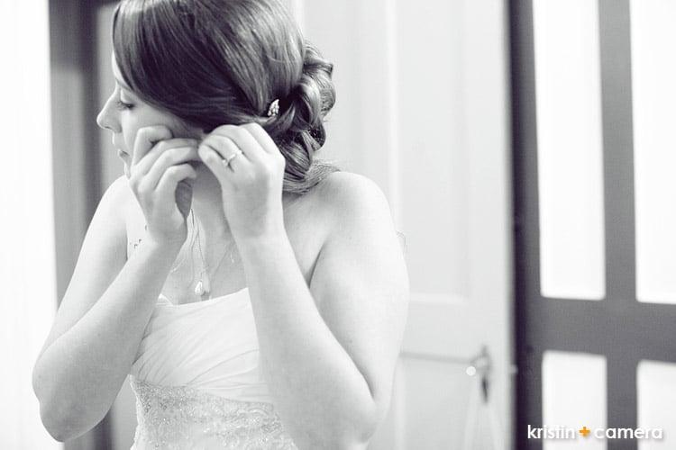 Austin-Wedding-Photographer-212.JPG