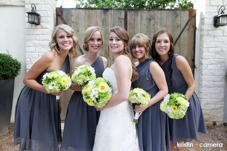 Austin-Wedding-Photographer-213.JPG