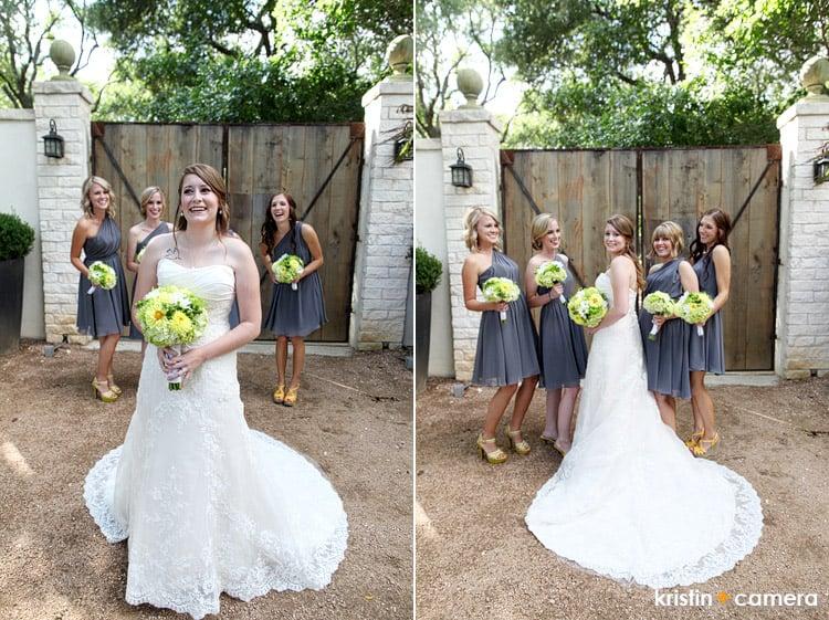 Austin-Wedding-Photographer-214.JPG