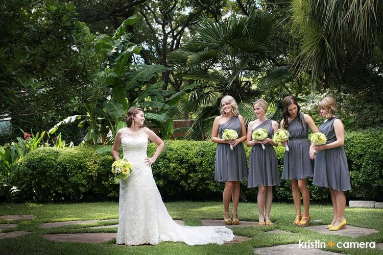 Austin-Wedding-Photographer-215.JPG