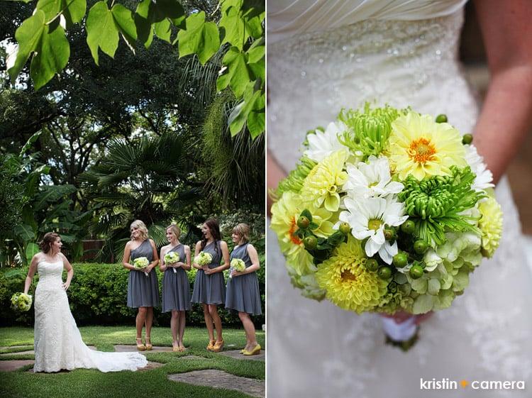 Austin-Wedding-Photographer-216.JPG