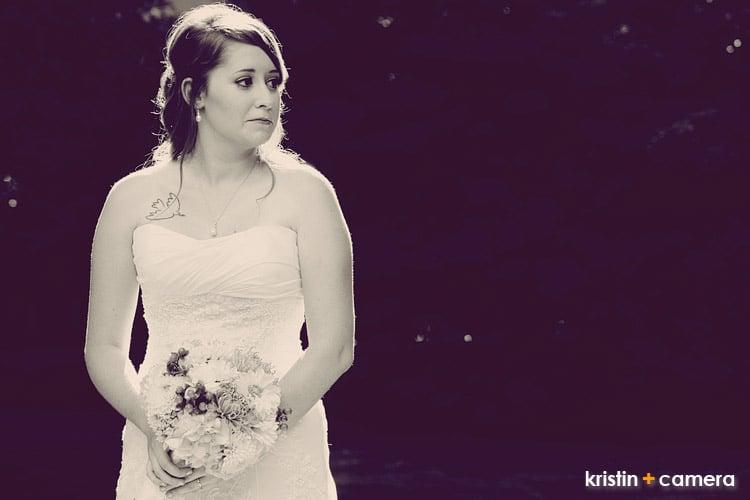 Austin-Wedding-Photographer-218.JPG