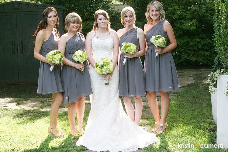 Austin-Wedding-Photographer-217.JPG