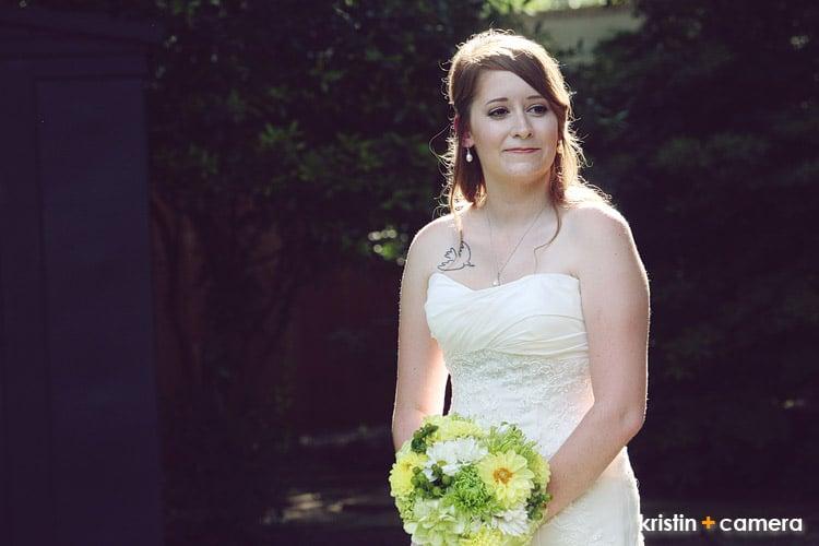 Austin-Wedding-Photographer-219.JPG