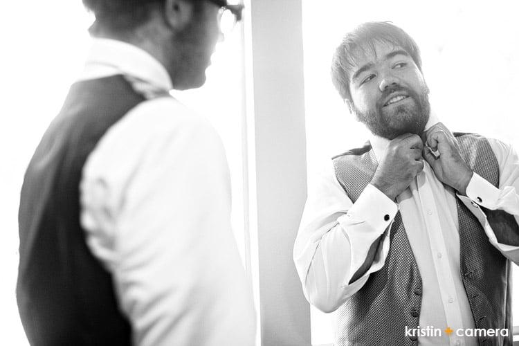 Austin-Wedding-Photographer-220.JPG