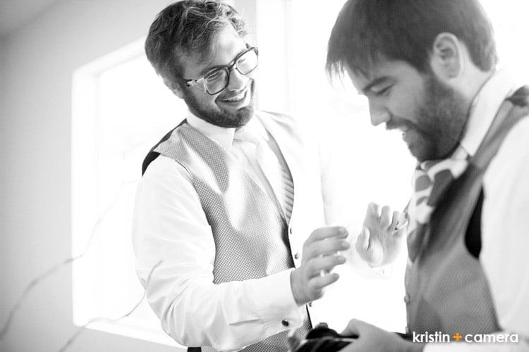 Austin-Wedding-Photographer-222.JPG