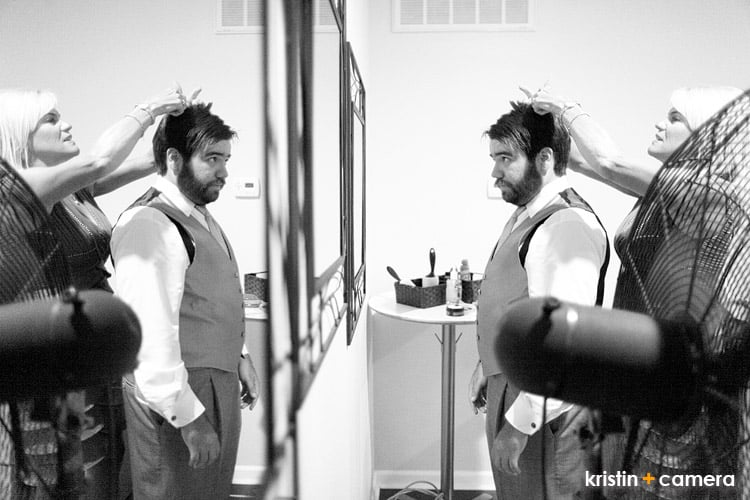 Austin-Wedding-Photographer-223.JPG