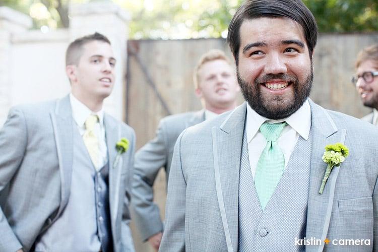 Austin-Wedding-Photographer-226.JPG