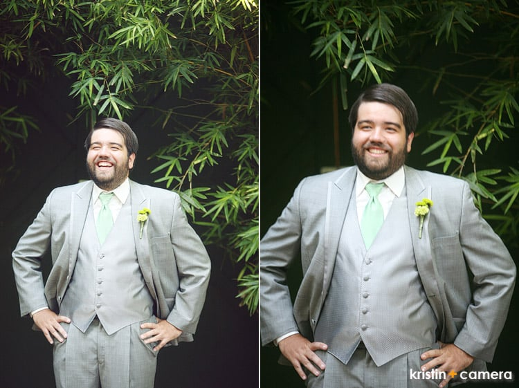 Austin-Wedding-Photographer-225.JPG