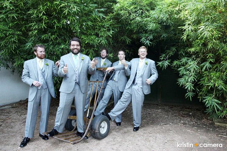 Austin-Wedding-Photographer-227.JPG