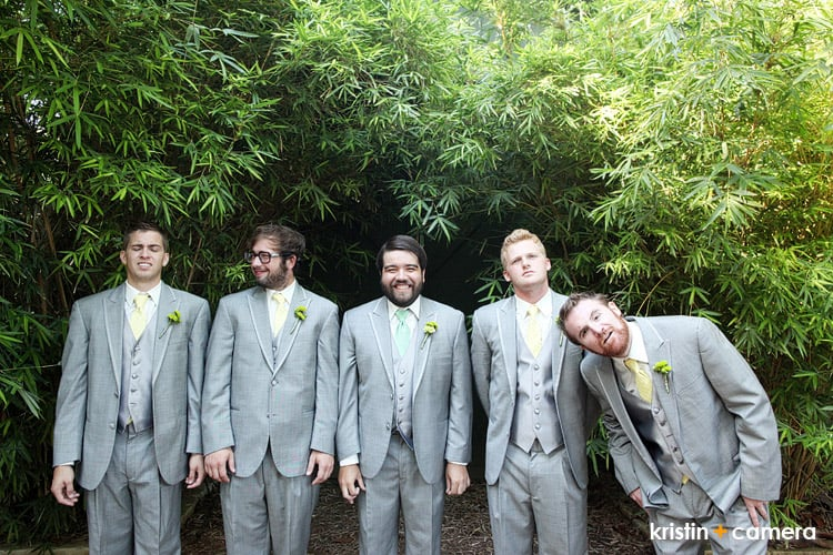 Austin-Wedding-Photographer-228.JPG