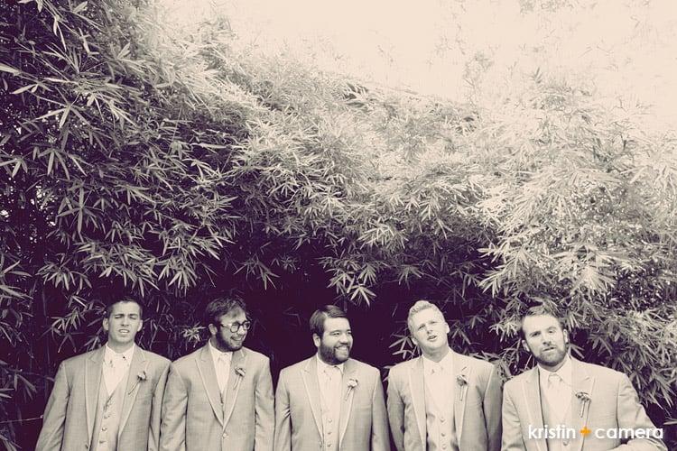 Austin-Wedding-Photographer-229.JPG