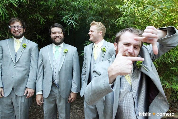 Austin-Wedding-Photographer-230.JPG