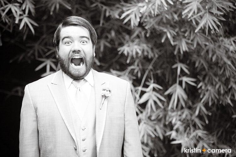 Austin-Wedding-Photographer-231.JPG