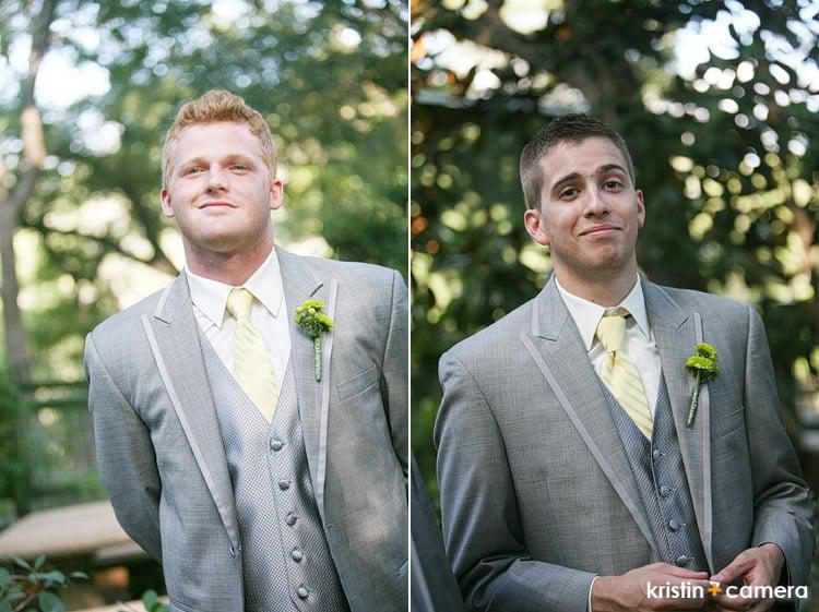 Austin-Wedding-Photographer-232.JPG