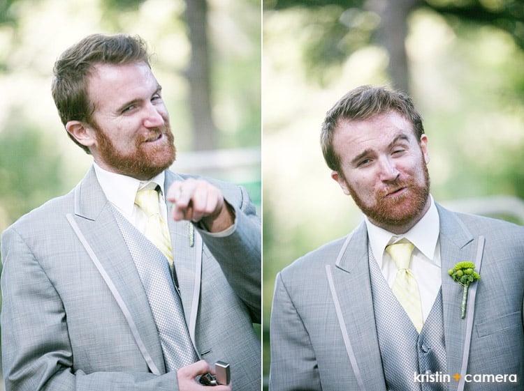 Austin-Wedding-Photographer-234.JPG