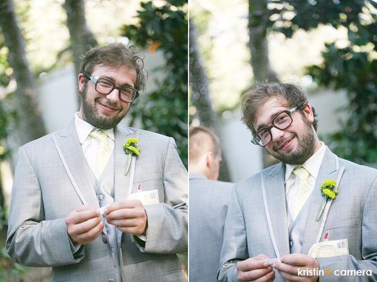 Austin-Wedding-Photographer-233.JPG