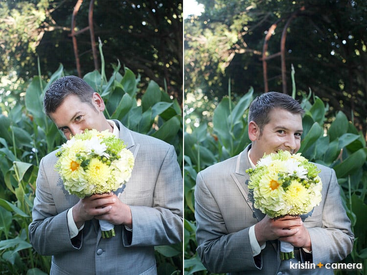 Austin-Wedding-Photographer-235.JPG