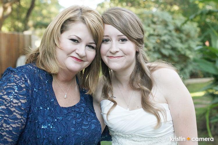 Austin-Wedding-Photographer-236.JPG