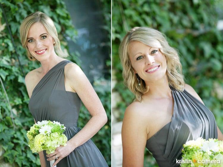 Austin-Wedding-Photographer-238.JPG