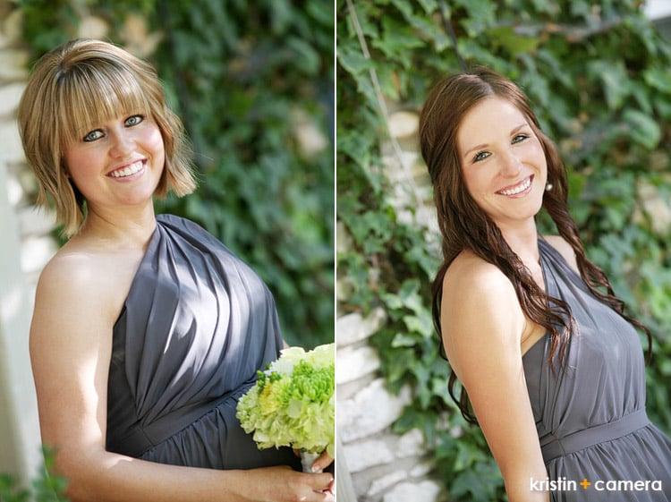 Austin-Wedding-Photographer-239.JPG