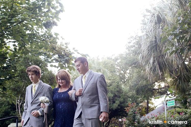 Austin-Wedding-Photographer-242.JPG