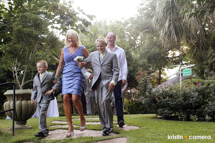 Austin-Wedding-Photographer-241.JPG