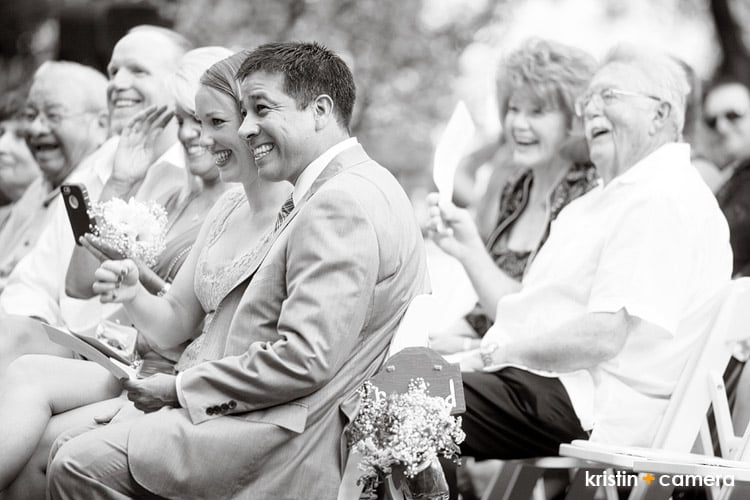 Austin-Wedding-Photographer-243.JPG