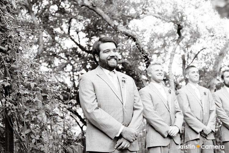 Austin-Wedding-Photographer-244.JPG