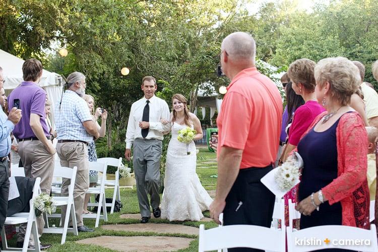 Austin-Wedding-Photographer-245.JPG