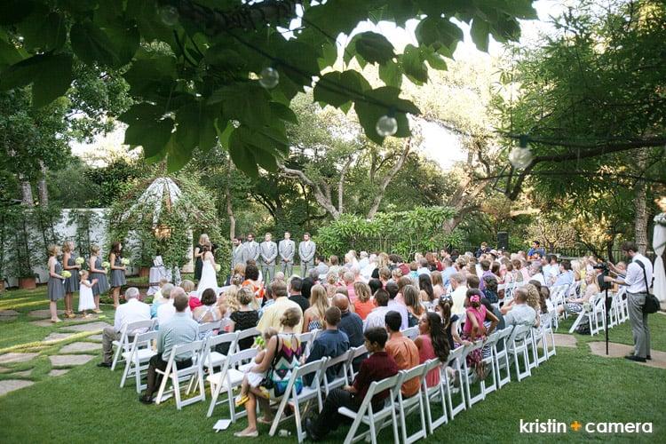 Austin-Wedding-Photographer-246.JPG